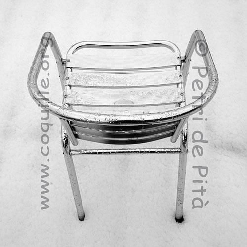 chaise-001.JPG