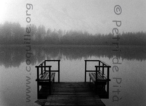 ponton-001.JPG
