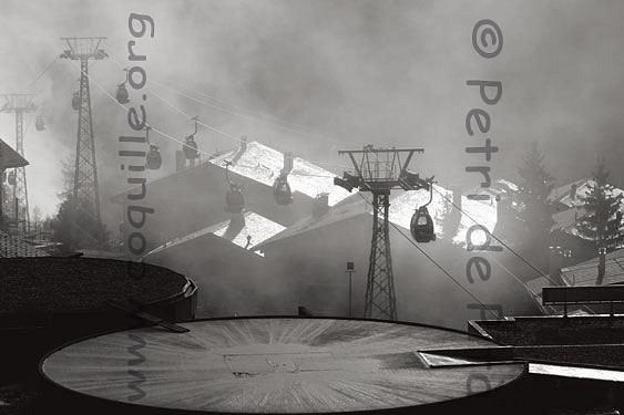 televerbier-001.JPG