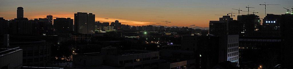pano-sunrise-beijing.jpg