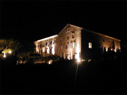 hotel-by-night.jpg