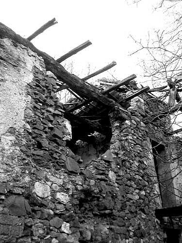 5-ruine.jpg