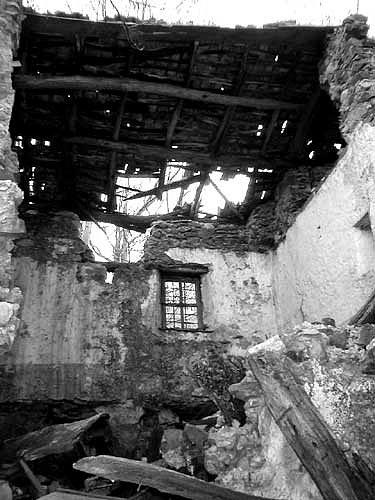 5-ruine4.jpg